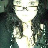 Kristin from Framingham | Woman | 29 years old | Taurus