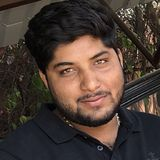 Navee from Gangawati | Man | 29 years old | Aquarius