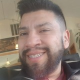 Pedro from Idaho Falls | Man | 47 years old | Scorpio