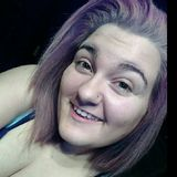 Neenah from Trussville   Woman   24 years old   Taurus