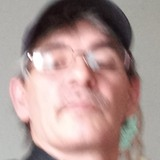 Tp77Dj from Plainwell   Man   53 years old   Taurus