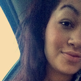Alisseyamae from Raymore | Woman | 22 years old | Scorpio