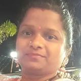 Rani from Raipur | Woman | 38 years old | Aries