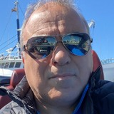 Augustosoaremf from Providence | Man | 57 years old | Aries