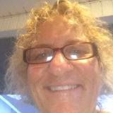 Moe from Belle Chasse | Woman | 60 years old | Cancer