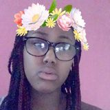 Oceane from Livry-Gargan | Woman | 20 years old | Aquarius