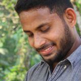 Praveencherian from Pathanamthitta   Man   27 years old   Leo