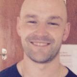 Darren from Leysdown-on-Sea | Man | 38 years old | Capricorn