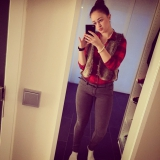 Nina from Schweinfurt | Woman | 23 years old | Scorpio