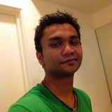 Arnold from Auckland | Man | 31 years old | Pisces