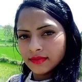 Romeo from Ludhiana | Woman | 26 years old | Aries