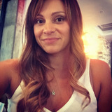 Michelle from Addison   Woman   37 years old   Sagittarius
