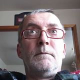 Mike from Shelburne | Man | 59 years old | Scorpio
