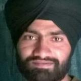 Bhupi from Bhuj   Man   32 years old   Libra