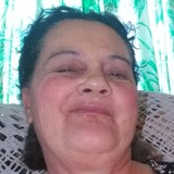 Tickles from Elmira | Woman | 64 years old | Taurus