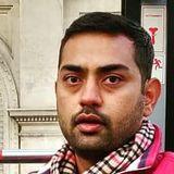 Govind from Ajmer   Man   29 years old   Scorpio