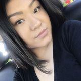Nayomi from Eugene | Woman | 30 years old | Aquarius