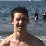 Jake from Saint George | Man | 24 years old | Scorpio