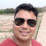 Daksh from Haldwani   Man   32 years old   Scorpio