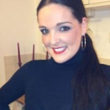Louisei from Plymouth   Woman   36 years old   Libra