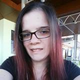 Jess from Mandurah | Woman | 26 years old | Taurus