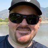 Matt from Chino Hills   Man   47 years old   Scorpio