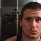 Chris from Beaver Falls | Man | 24 years old | Capricorn