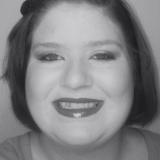 Jocelynbre from Yuma   Woman   26 years old   Capricorn