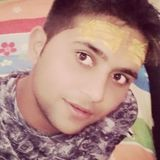 Sonu from Buxar | Man | 28 years old | Aquarius