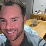 Kieraneme6D from South Perth   Man   40 years old   Leo