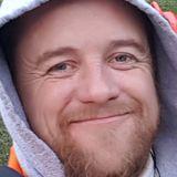 Jaiburnside from Nanaimo | Man | 41 years old | Aquarius