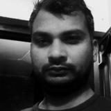 Kamleshsharma from Bundi | Man | 32 years old | Gemini