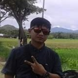 Itho from Kotamobagu | Man | 27 years old | Pisces