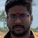 Kumar from Dharmapuri | Man | 26 years old | Taurus
