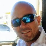 Javi from Yauco | Man | 44 years old | Sagittarius