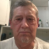 Hpshydpumu from Chattanooga | Man | 60 years old | Pisces