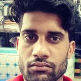Avadhesh from Amarnath | Man | 27 years old | Leo