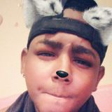 Pabloalexsander from Alcoa | Man | 23 years old | Sagittarius