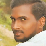 Abhi from Chirala | Man | 22 years old | Cancer
