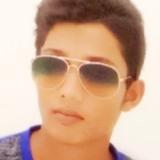 Yunus from Sungai Petani | Man | 21 years old | Aquarius