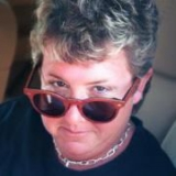 Barb from Richmond | Woman | 55 years old | Cancer