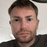 Jeff from Sarasota | Man | 42 years old | Libra