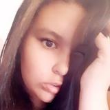Chachi from Las Vegas | Woman | 18 years old | Gemini