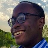 Jay from West Lafayette | Man | 21 years old | Cancer