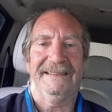 Russ from Fowlerville | Man | 63 years old | Sagittarius