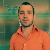 Addrian from Torrejon de Ardoz | Man | 36 years old | Capricorn