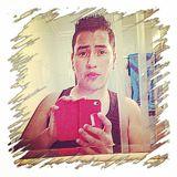 Adolfo from Lugones | Man | 26 years old | Aquarius