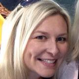 Mandy from Ellisville | Woman | 43 years old | Aquarius