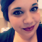 Southerngrl from Johnson City | Woman | 28 years old | Cancer