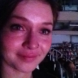 Maryloo from Aschaffenburg | Woman | 33 years old | Pisces